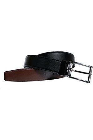 Póssum 10036 Cinturón, Hombre