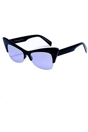 Italia Independent 0908-009-GLS Gafas de sol