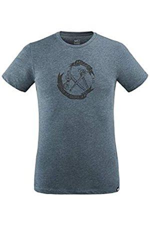 Millet Old Gear TS SS T-Shirt, Mens