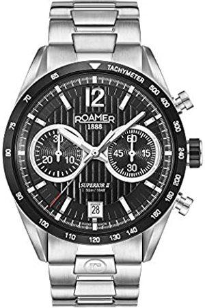 Roamer Reloj - Hombre 510902 41 54 50