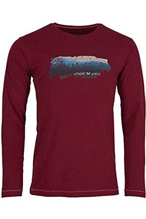 Ternua ® Camiseta Loha T-Shirt M Hombre