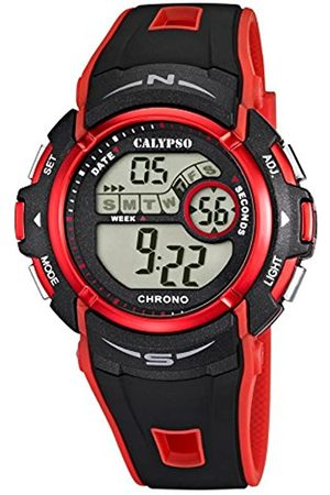 Calypso Reloj-UnisexK5610/5