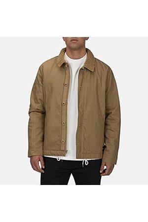 Hurley M Military Jacket Chaquetas, Hombre