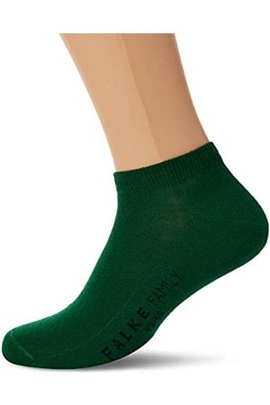 Falke Family M SN Calcetines, Hombre