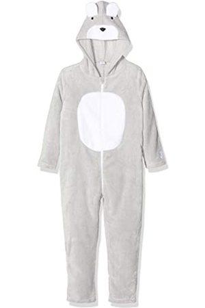 ABSORBA 7p53002-ra Surpyjama Pijama