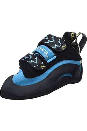 La Sportiva Miura VS Woman, Zapatos de Escalada para Mujer