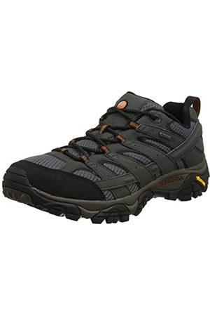 Merrell Moab 2 GTX, Zapatillas de Senderismo para Mujer, (Beluga)
