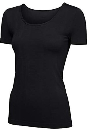 Schiesser Sport Shirt 1/2 Camiseta térmica