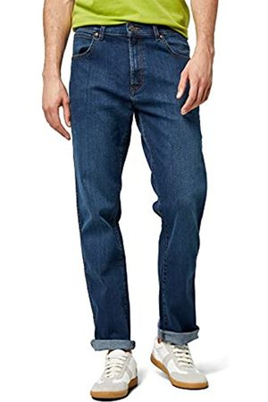 Wrangler Texas Water Resistant' Jeans