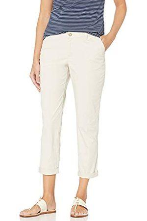 Amazon Girlfriend Chino Pants