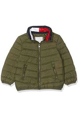 Tommy Hilfiger U Light Down Jacket Chaqueta