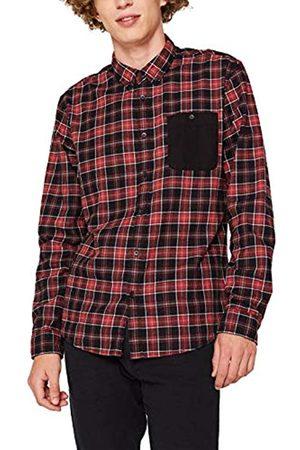 Esprit 109cc2f005 Camisa