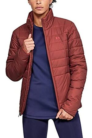 Under Armour Armour Insulated Chaqueta, Mujer