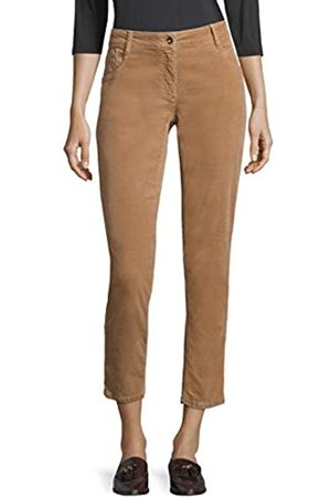 Betty Barclay 3980/9708 Pantalones