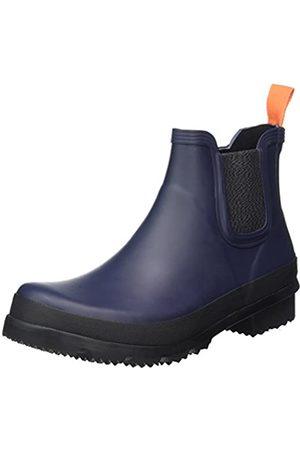 Swims Charlie Boot - Botas de Agua Hombre, Color