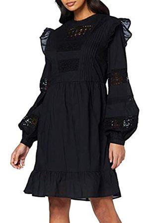 FIND Marca Amazon - Mdr 41265 vestidos mujer casual