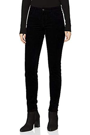 Wrangler Skinny Corduroy Pantalones