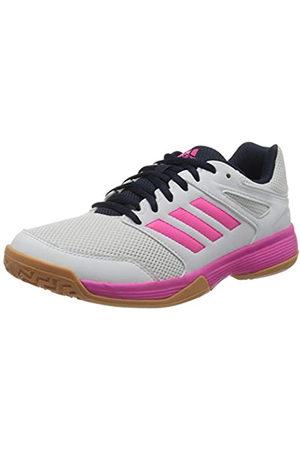 adidas Speedcourt, Zapatillas de Indoor Court para Mujer