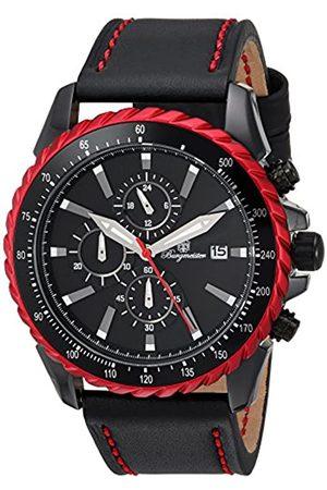 Burgmeister RelojdeCuarzoManCapeCoral47mm