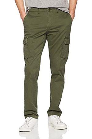 Goodthreads Slim-fit Cargo Pant Pants