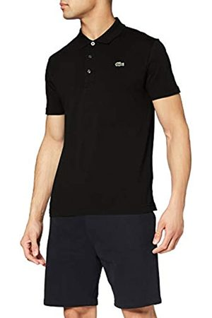 Lacoste Yh4801 Polo