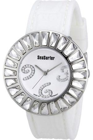 Sea Surfer 7781,402 - Reloj analógico de Cuarzo para Mujer