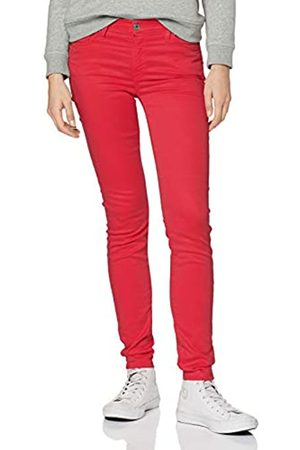 7 for all Mankind The Vaqueros Skinny