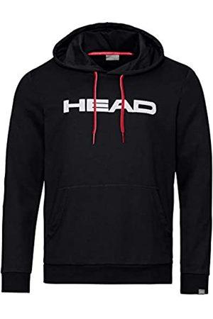 Head 811449-Bkwhm Chándales, Hombre