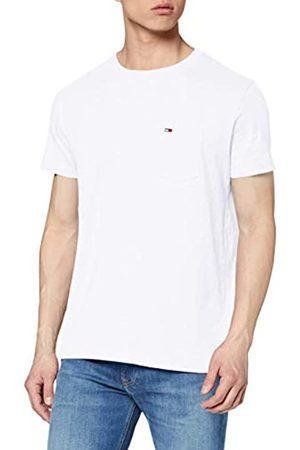 Tommy Hilfiger TJM Pocket tee Camiseta
