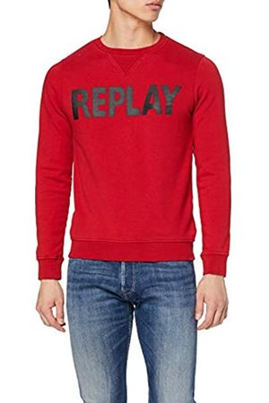 Replay M3666 .000.21842 Sudadera