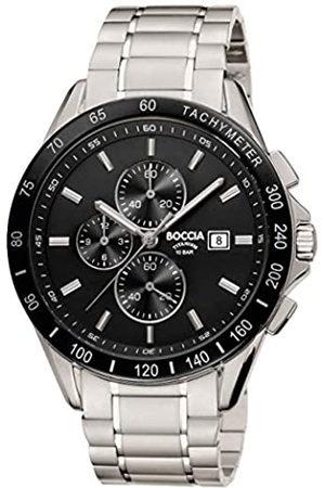 Boccia Reloj - - para Hombre - 3751-02