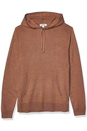 Goodthreads Merino Wool Pullover Hoodie Sweater Sudadera