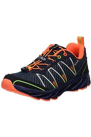 CMP – F.lli Campagnolo Kids Altak Shoe 2.0, Zapatillas de Trail Running Unisex niños