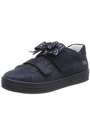 Primigi Psa 44336, Zapatillas para Niñas