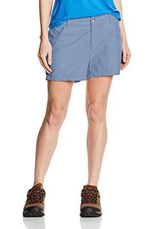Columbia Arch Cape III Pantalones Cortos para Mujer