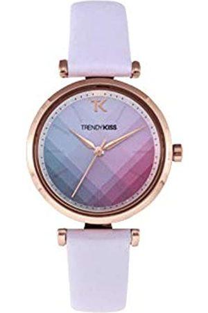 Trendy Kiss Reloj Informal TRG10130-04