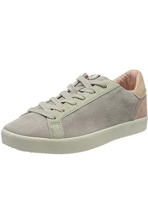 Joules Tildy, Zapatillas para Mujer, (Soft Pink Soft Pink)