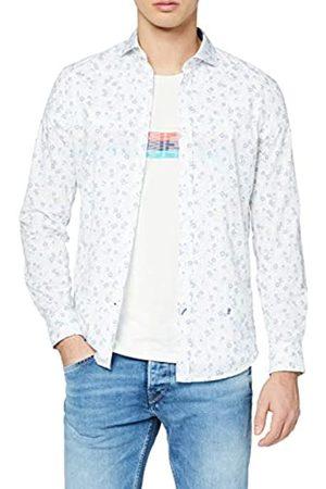 Pepe Jeans Darrell Camisa