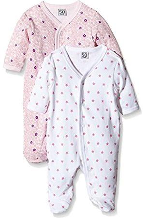 CARE LABEL Pijama Bebé-Niñas