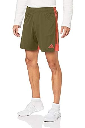 adidas Tastigo19 SHO Pantalones Cortos de Deporte, Hombre