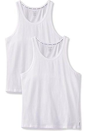 Tommy Hilfiger 2P Tank Camiseta