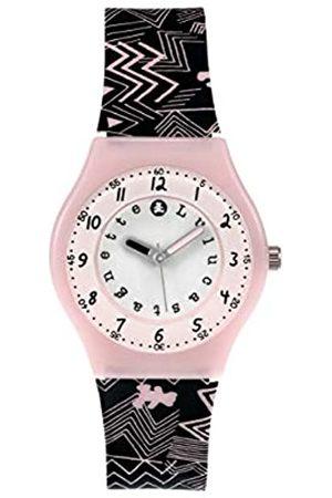 Lulu Castagnette Reloj Informal G38011