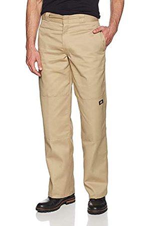 Dickies Hose D/knee Work Pants - Pantalones para hombre