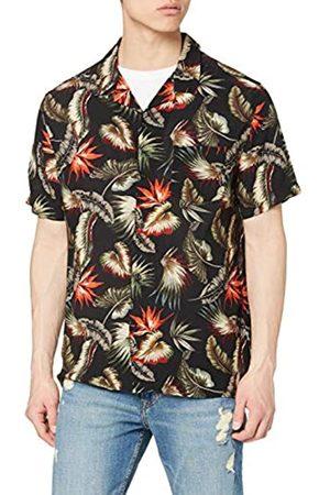 Schott NYC Shrivera Camisa