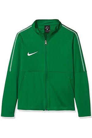 Nike Y Nk Dry Park18 TRK Jkt K Sport Jacket, Unisex niños