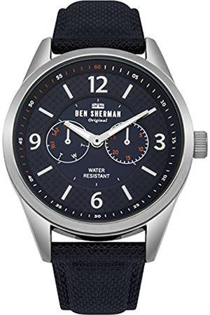 Ben Sherman Reloj - Hombre WB069UU