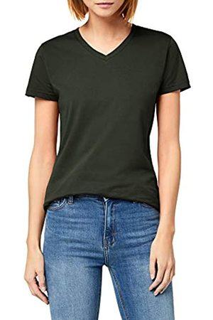 Berydale BD283, Camiseta Mujer