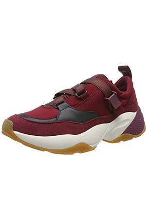 Marc O' Polo 90815233502315, Zapatillas para Mujer