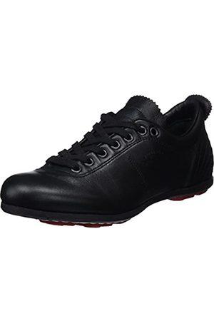 Pantofola d'Oro Zapatos de Cordones EU 37