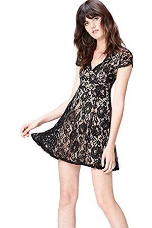 FIND 13612 vestidos mujer
